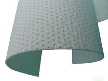 materiały przekładkowe w laminatach